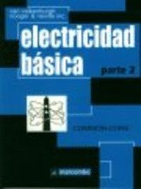ELECTRICIDAD BASICA II