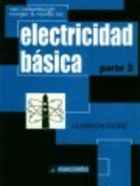 ELECTRICIDAD BASICA III