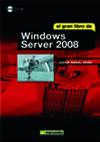 EL GRAN LIBRO DE WINDOWS SERVER 2008