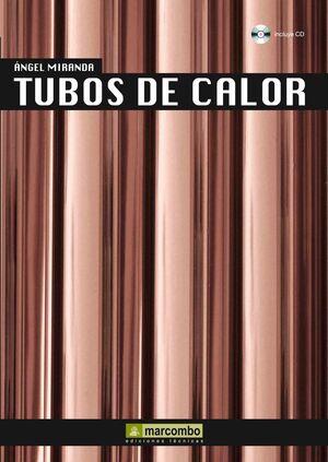 TUBOS DE CALOR