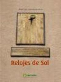 RELOJES DE SOL