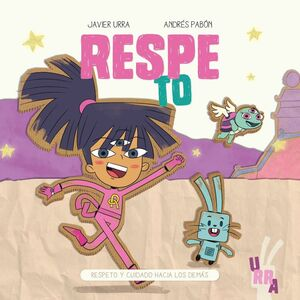 RESPE-TO