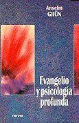 EVANGELIO Y PSICOLOGA PROFUNDA