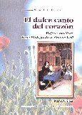 DULCE CANTO DEL CORAZON, EL