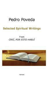 SELECTED SPIRITUAL WRITINGS