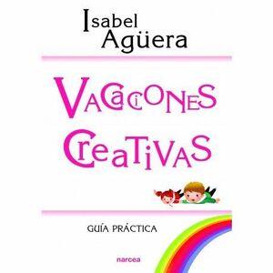 VACACIONES CREATIVAS GUA PRÁCTICA