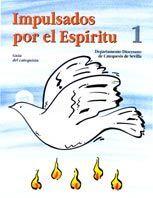 IMPULSADOS POR EL ESPÍRITU 1