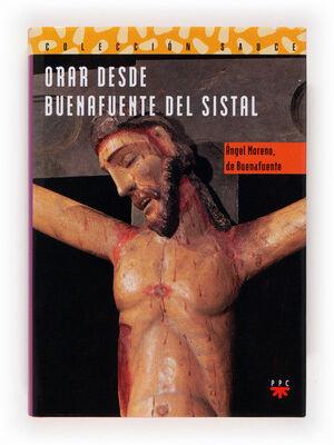 ORAR DESDE BUENAFUENTE DEL SISTAL