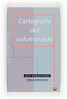 CARTOGRAFÍA DEL VOLUNTARIADO