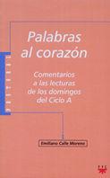 PALABRAS AL CORAZÓN