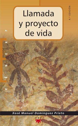 LLAMADA Y PROYECTO DE VIDA
