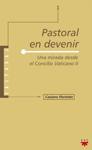 PASTORAL EN DEVENIR
