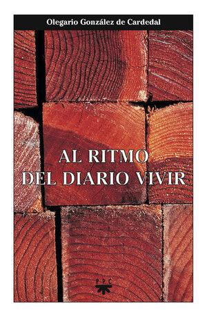 AL RITMO DEL DIARIO VIVIR