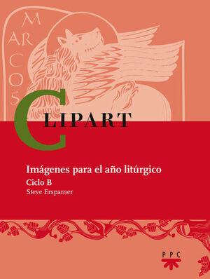 CLIPART