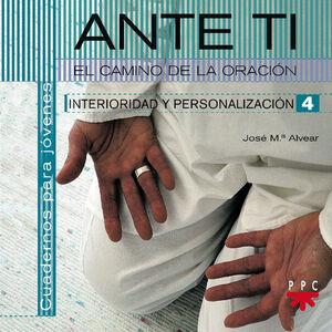 ANTE TI