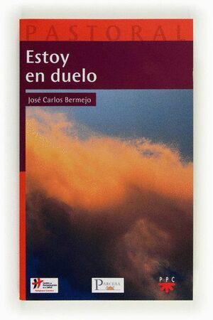 PA.15 ESTOY EN DUELO(PARCESA)