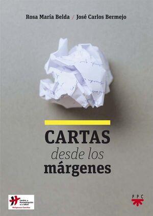 CARTAS DESDE LOS MÁRGENES