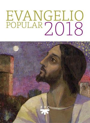 EVANGELIO POPULAR 2018