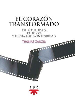EL CORAZÓN TRANSFORMADO