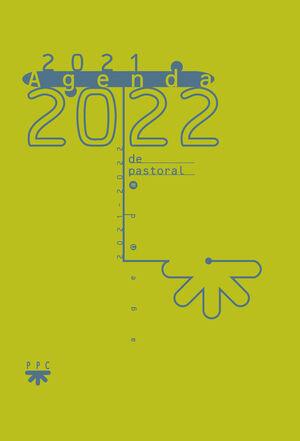 AGENDA PASTORAL 2021-2022