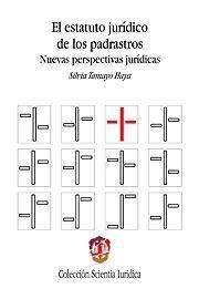 EL ESTATUTO JURÍDICO DE LOS PADRASTROS