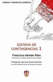 SISTEMA DE CONTINGENCIAS 1