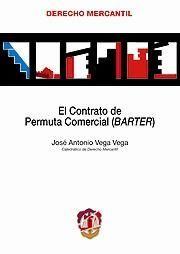 EL CONTRATO DE PERMUTA COMERCIAL