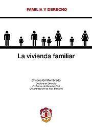 LA VIVIENDA FAMILIAR