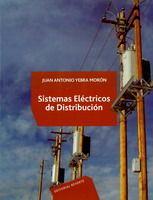 SISTEMAS ELÉCTRICOS DE DISTRIBUCIÓN