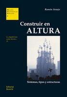 CONSTRUIR EN ALTURA
