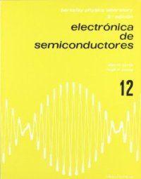 ELECTRÓNICA DE SEMICONDUCTORES
