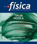 FISICA PARA LA CIENCIA Y LA TECNOLOG¡A. LUZ. VOLUMEN 2B