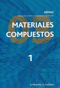 MATERIALES COMPUESTOS AEMAC 2003
