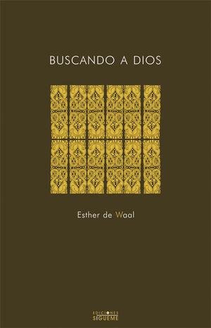 BUSCANDO A DIOS