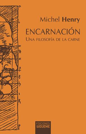 ENCARNACIÓN
