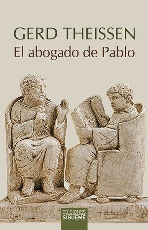 EL ABOGADO DE PABLO