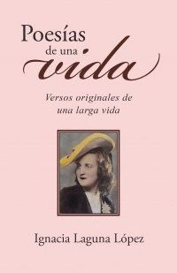 HISTORIA DE LA CRITICA LITERARIA EN ESPAÑA