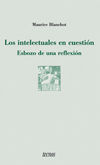 LOS INTELECTUALES EN CUESTIÓN
