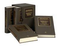 JURISPRUDENCIA REGISTRAL V (2002-2004) 4 VOLUMENES