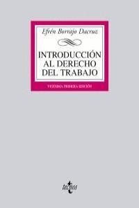 INTRODUCCIÓN AL DERECHO DEL TRABAJO CONCEPTO E HISTORIA DEL DERECHO DEL TRABAJO. LA EMPRESA. EL SIND