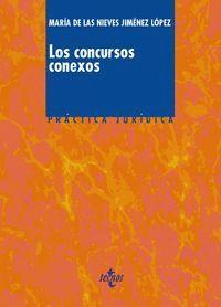 LOS CONCURSOS CONVEXOS