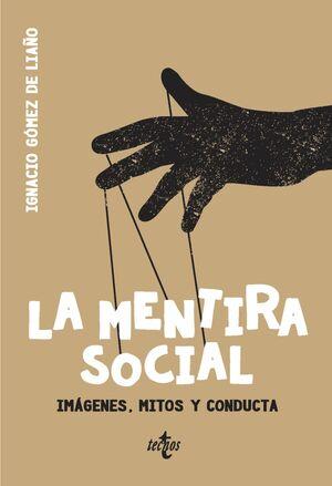 LA MENTIRA SOCIAL