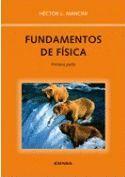 FUNDAMENTOS DE FÍSICA I