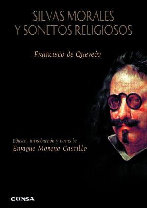 SILVAS MORALES Y SONETOS RELIGIOSOS