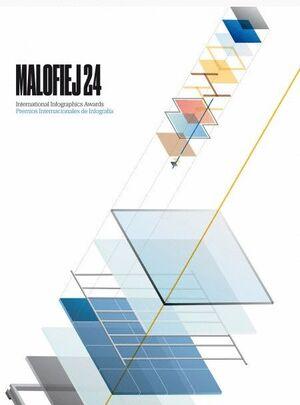 MALOFIEJ 24