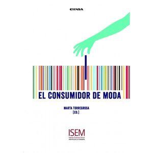 EL CONSUMIDOR DE MODA