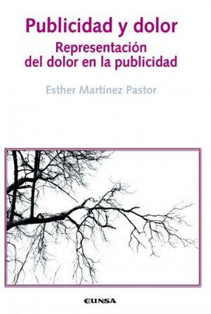 PUBLICIDAD Y DOLOR