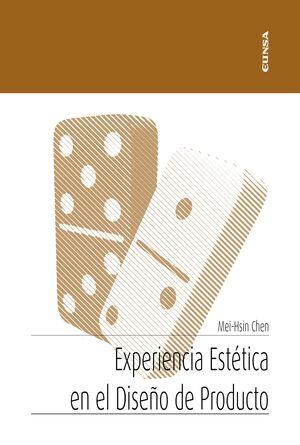EXPERIENCIA ESTÉTICA EN EL DISEÑO DE PRODUCTO