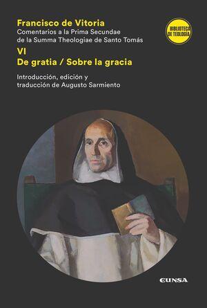 COMENTARIOS A LA PRIMA SECUNDAE DE LA SUMMA THEOLOGIAE DE SANTO TOMÁS