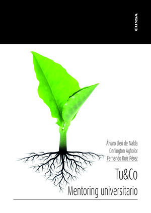 TU&CO